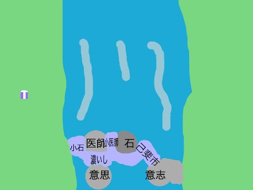 プロコンエントリー作品11