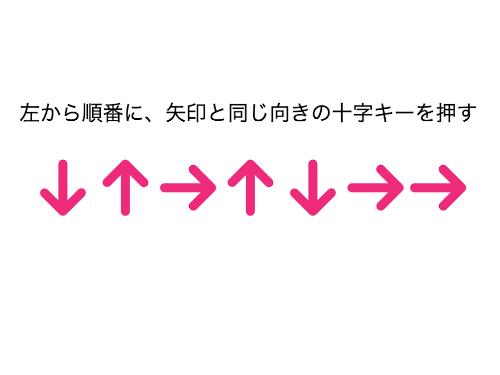 プロコンエントリー作品29